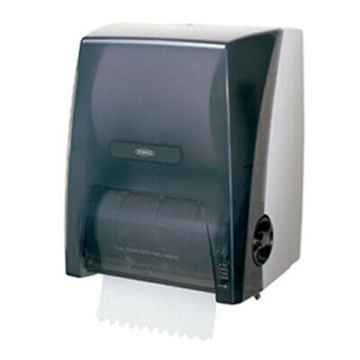 Bobrick B-72860 Surface Mounted Roll Paper Towel Dispenser