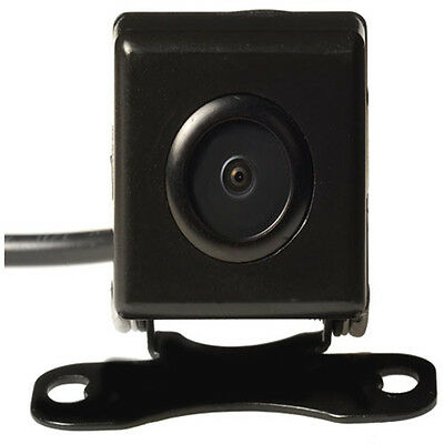 Audiovox ACA801 License Plate Mounted Back Up Camera