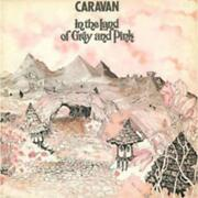 Caravan LP