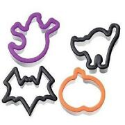 Wilton Cookie Cutter Set