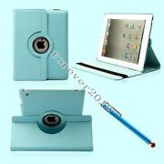iPad 2nd Generation Case
