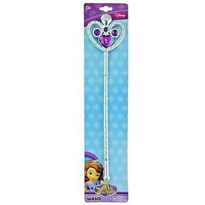 Disney Sofia the First Magic Wand Birthday Party Favor Supply - Sofia The First First Birthday