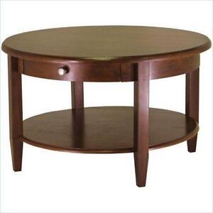Antique Round Table | eBay