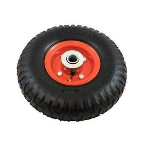 Trolley Wheels Ebay