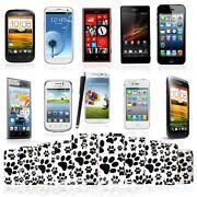 iPhone 3GS Case Dog