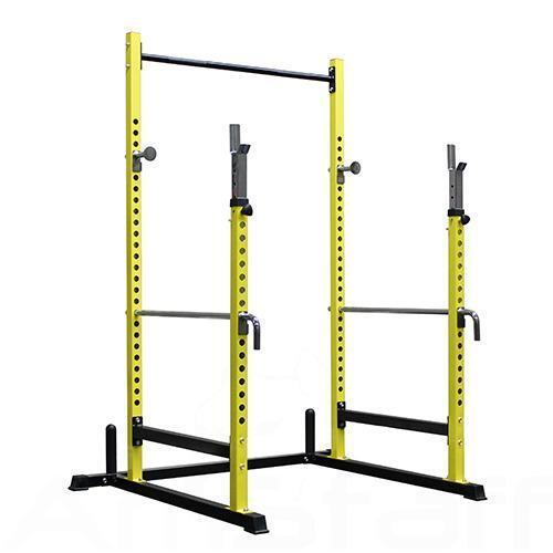 AmStaff Fitness DF-1162 Multi-Squat Rack