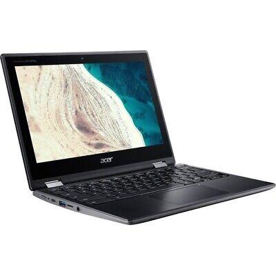 Acer Chromebook Spin 511 R752TN-C5J5 11.6  Touchscreen 2 in 1 Chromebook - 1366