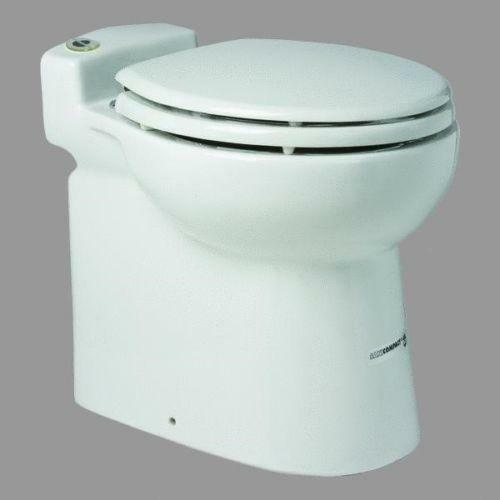 Self Contained Toilet Ebay
