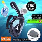 Unbranded Snorkels Scuba & Snorkeling Masks