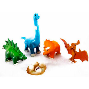 Dinosaures Imaginext Fisher-Price