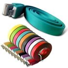 Mobile Phone Cables & Adapters for BlackBerry Torch 9860