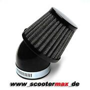 Luftfilter 50mm
