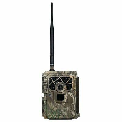 New 2020 Covert Blackhawk LTE Wireless Game Camera 20 MP Verizon Certified 5724