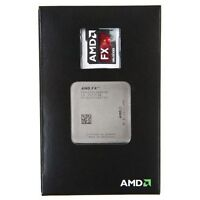 (Near New) AMD FX-9370 and Asus M5A99FX Pro R2.0