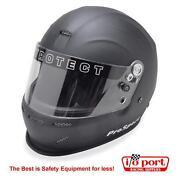 Pyrotect Helmet