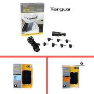 Weekly Promo!  High Quality Laptop AC Adapter for Targus, starting from $39.99