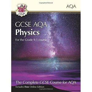 New-Grade-9-1-GCSE-Physics-for-AQA-Student-Book-with-Online-Edition-by-CGP-Boo