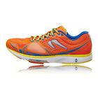 Men's Newton Running Shoes