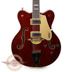 Gretsch 12 String Full Size Electric Guitars