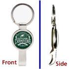 Philadelphia Eagles Super Bowl NFL Keychains