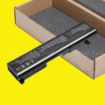 For Toshiba Li-ion Pa3399u-1brs Battery Pack