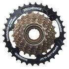 Shimano 7 speed Bicycle Freewheels