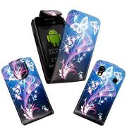 Samsung Galaxy Ace 2 Accessories