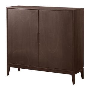 armoire Regissor Ikea