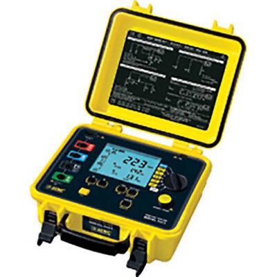 Aemc 6471 Kit-300ftwp 2135.60 300ft Multi-function Ground Tester Kit