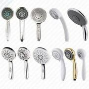 Electric Shower Head