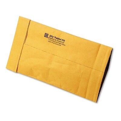 Sealed Air Jiffy Padded Mailer - 63110