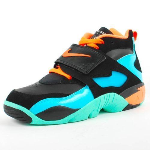 27dde44afa8 Red Nike Air Diamond Turf - Musée des impressionnismes Giverny