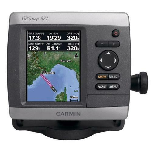 Electronics Featured Brands Garmin Garmin: Garmin Marine Electronics
