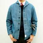 RRL Military Coats & Jackets for Men