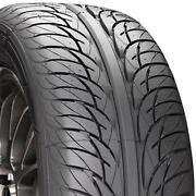 255 55 18 Tires
