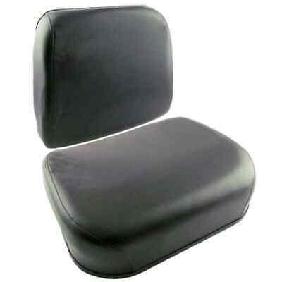 Massey Ferguson Late 1085 1105 1135 1155 1505 1805 Seat Kit Usa