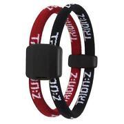 Ionic Bracelet