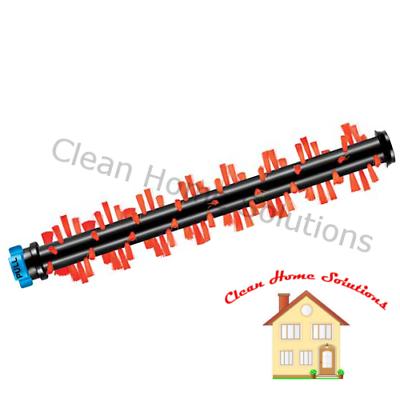 Genuine Bissell Crosswave Gentle Clean Area Rug/carpet Br...