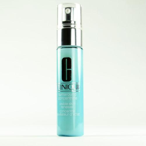 Clinique Turnaround Cream: Health & Beauty | eBay