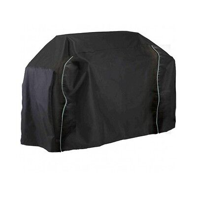 Extra Large Cover Barbeque Big Protection High Winds Rain Rust Waterproof Strong