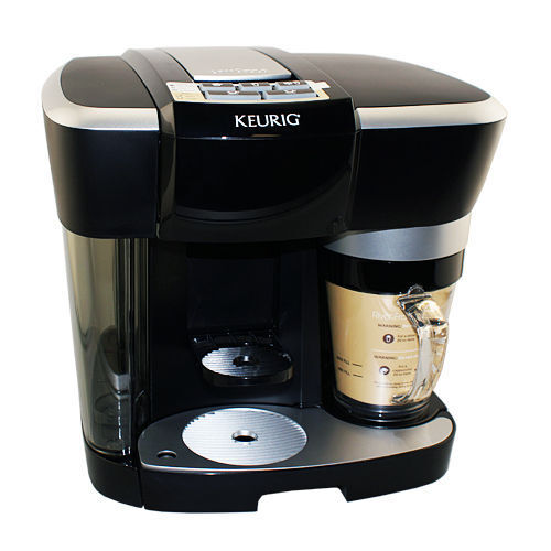 top cappuccino machine