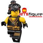 Cole 8-11 Years Ninjago LEGO Building Toys