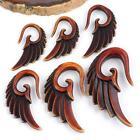 Wing Plugs