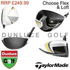 TaylorMade Golf 5 Wood