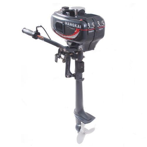 3 hp boat motor ebay