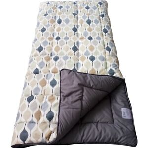 Sunncamp Super King Size Sleeping Bag (Parma)