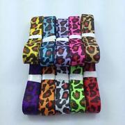 Designer Ribbon