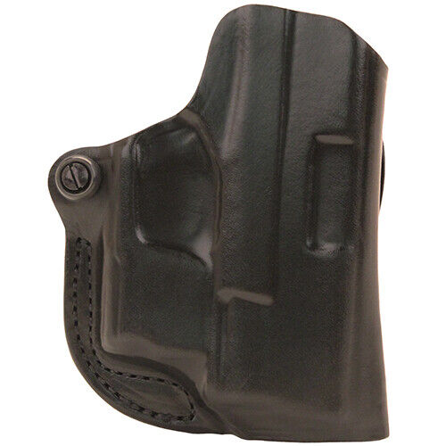 """Viridian Weapon Technologies Mini Scabbard Holster XDS 3.30"""" with ECR 950-0082"""
