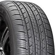 235 50 18 Tires