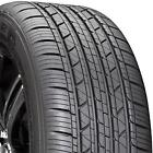 235 50 18 Tires
